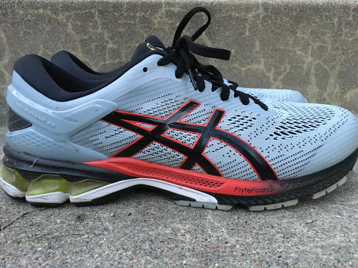 Asics-Gel-Kayano-26-Lateral-Side