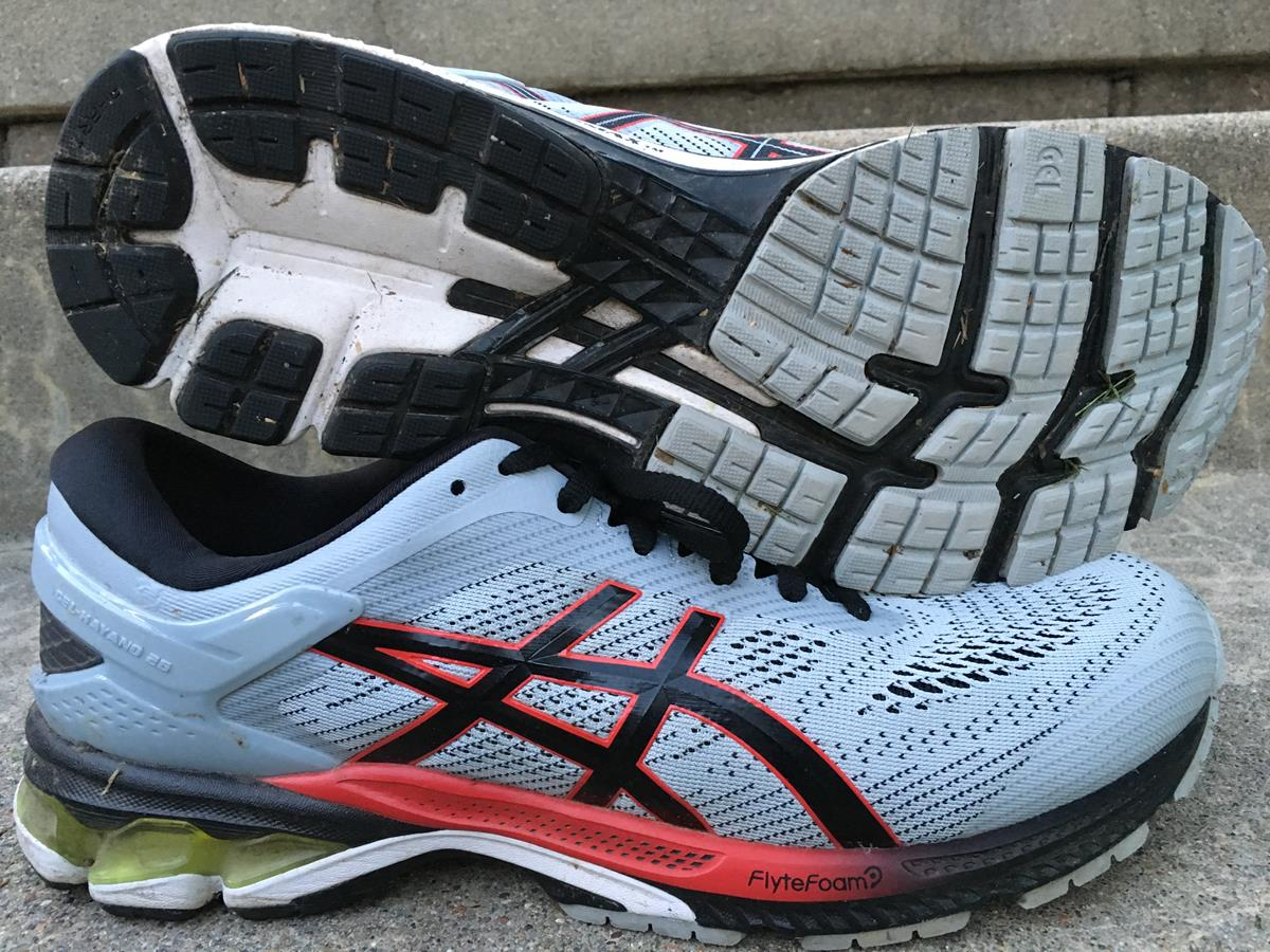 Asics-Gel-Kayano-26-Pair