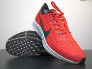 scarpe nike pegasus 36
