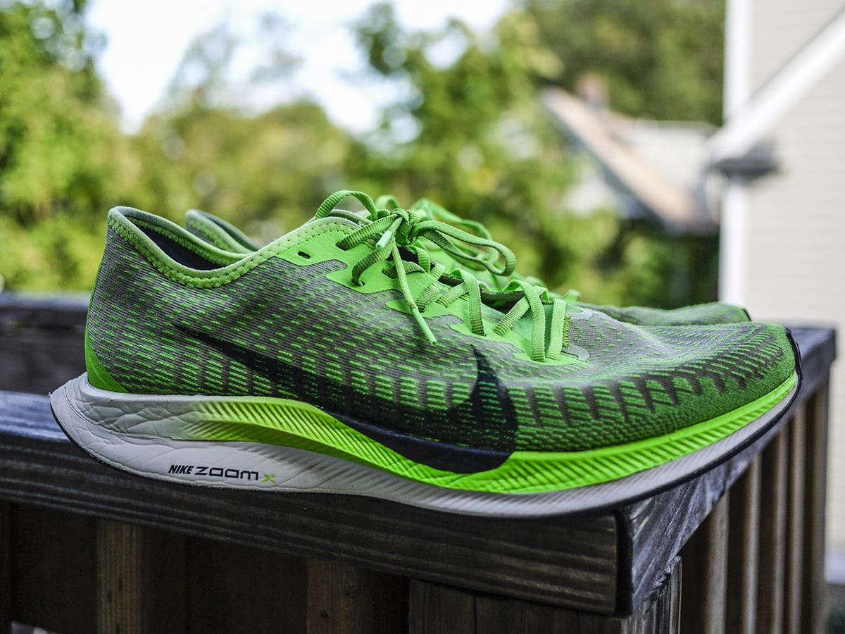 Nike Zoom Pegasus Turbo 2 – Recensione Scarpe Running