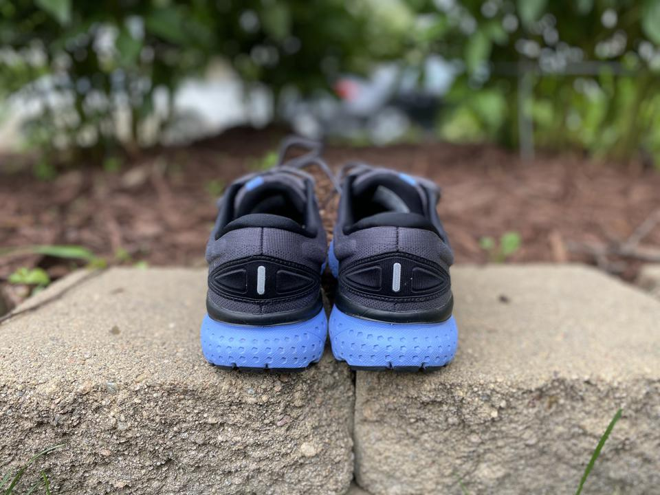 Brooks Glycerin 18 - Recensione Scarpe Running