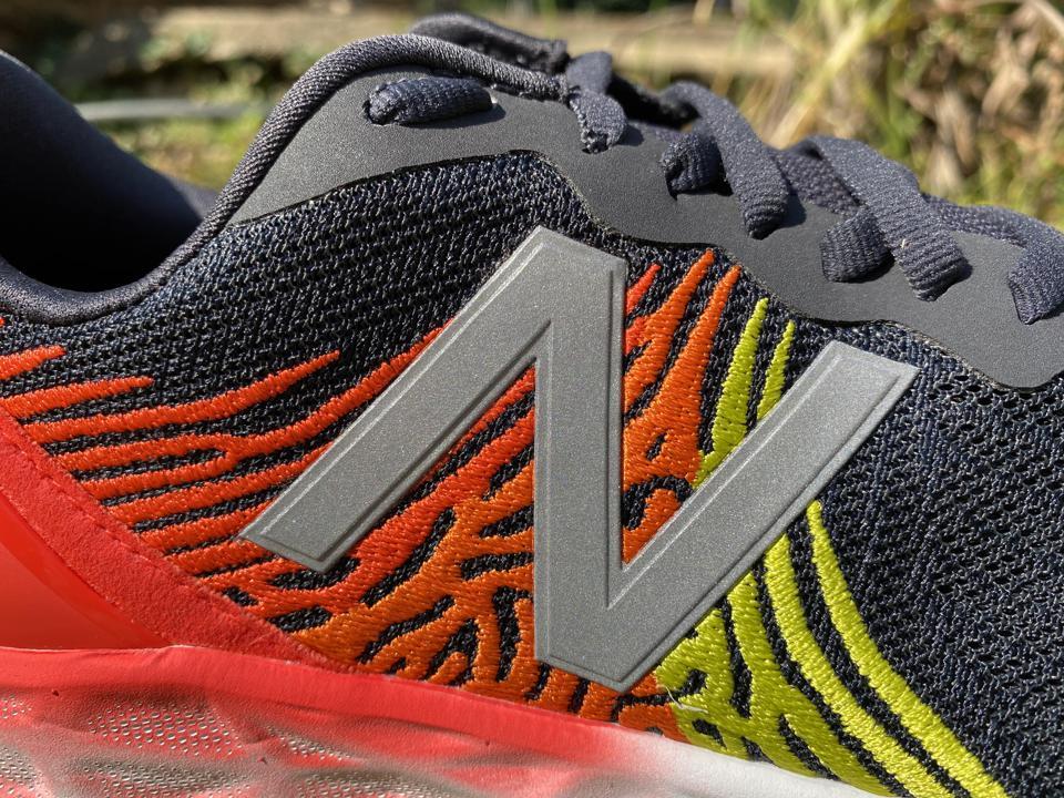 New Balance Fresh Foam Tempo - Recensione Scarpe Running - Running ...
