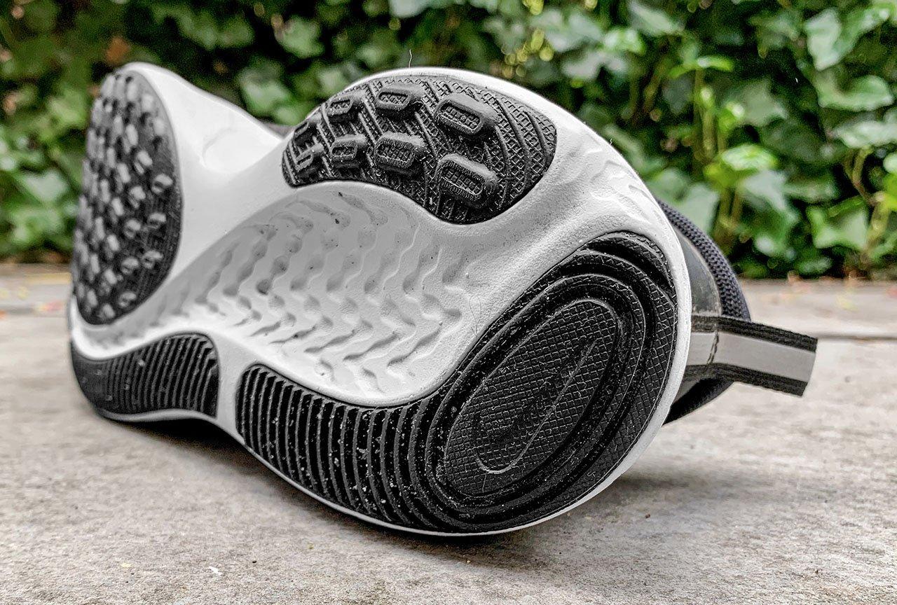 Nike React Miler - Recensione Scarpe Running