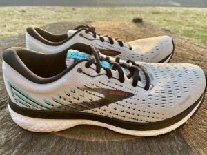 Brooks Ghost 13 - Recensione Scarpe Running