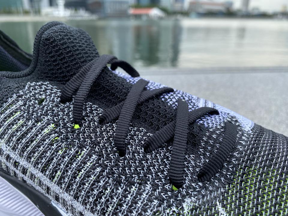 Nike Air Zoom Tempo Next% - Recensione Scarpe Running