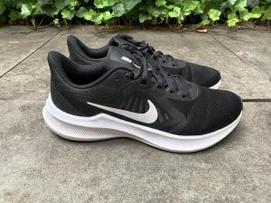 Nike Downshifter 10 - Recensione Scarpe Running