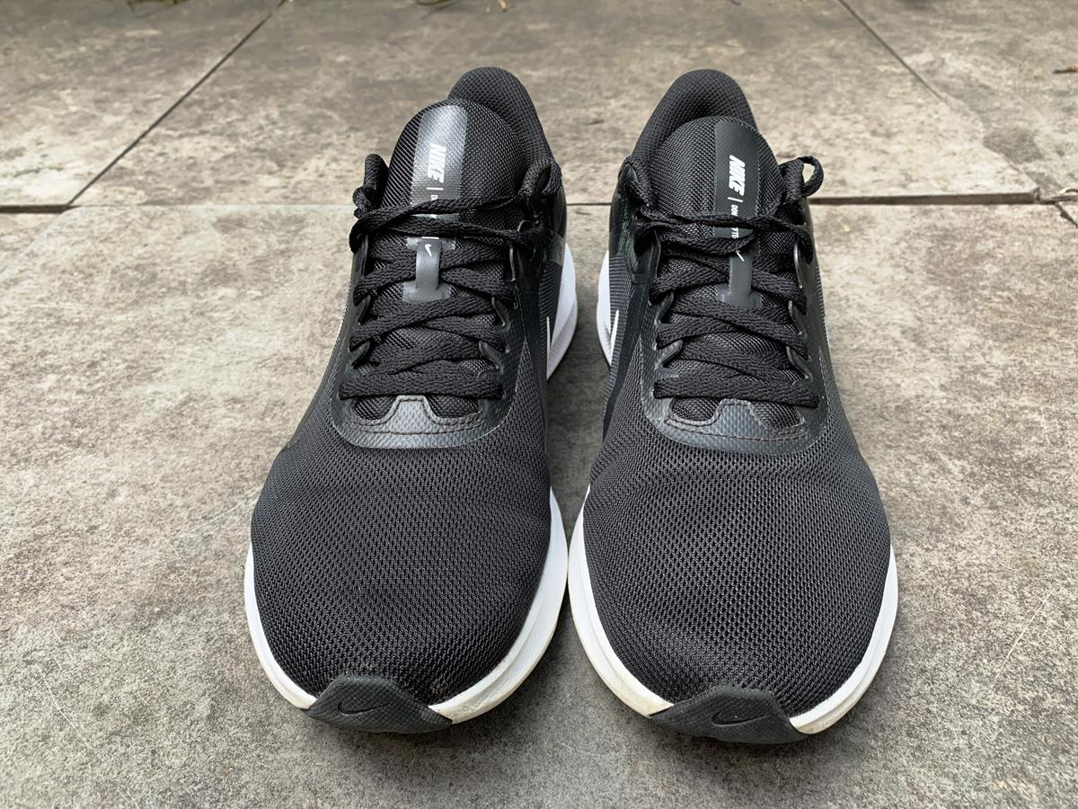 Nike Downshifter 10 - Recensione Scarpe Running