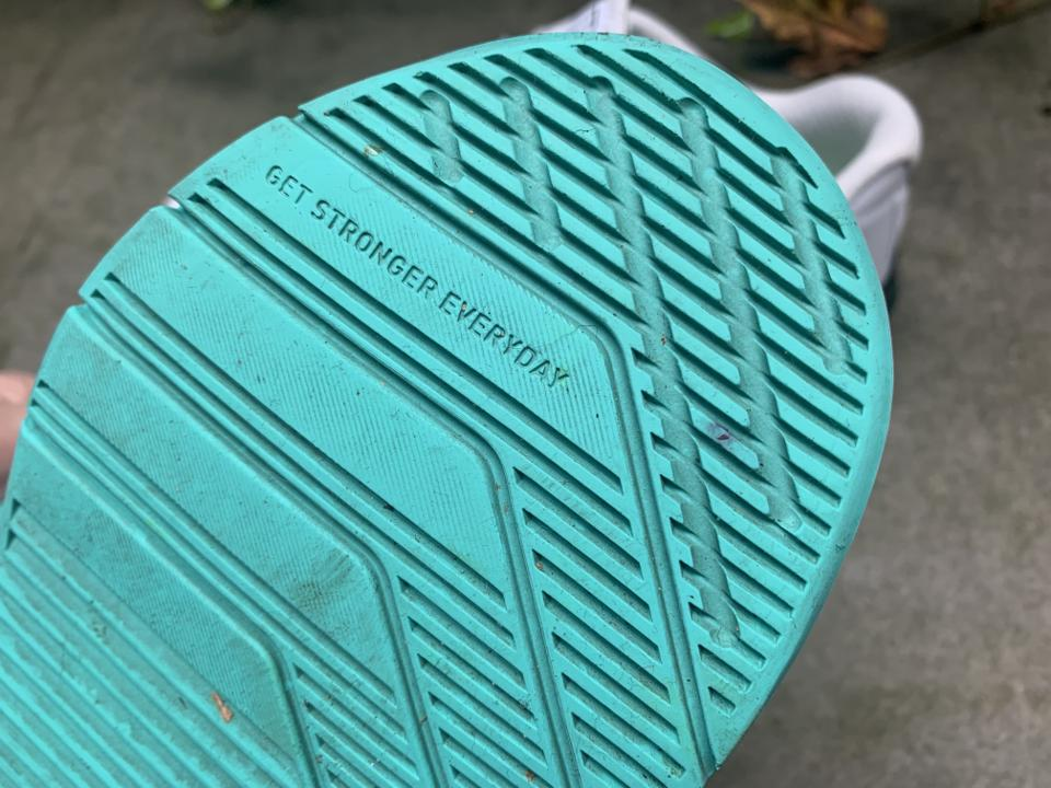 Nike Metcon 6 - Recensione Scarpe Running
