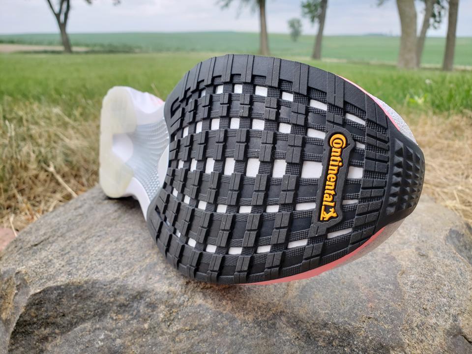 adidas SL20 - Recensione Scarpe Running