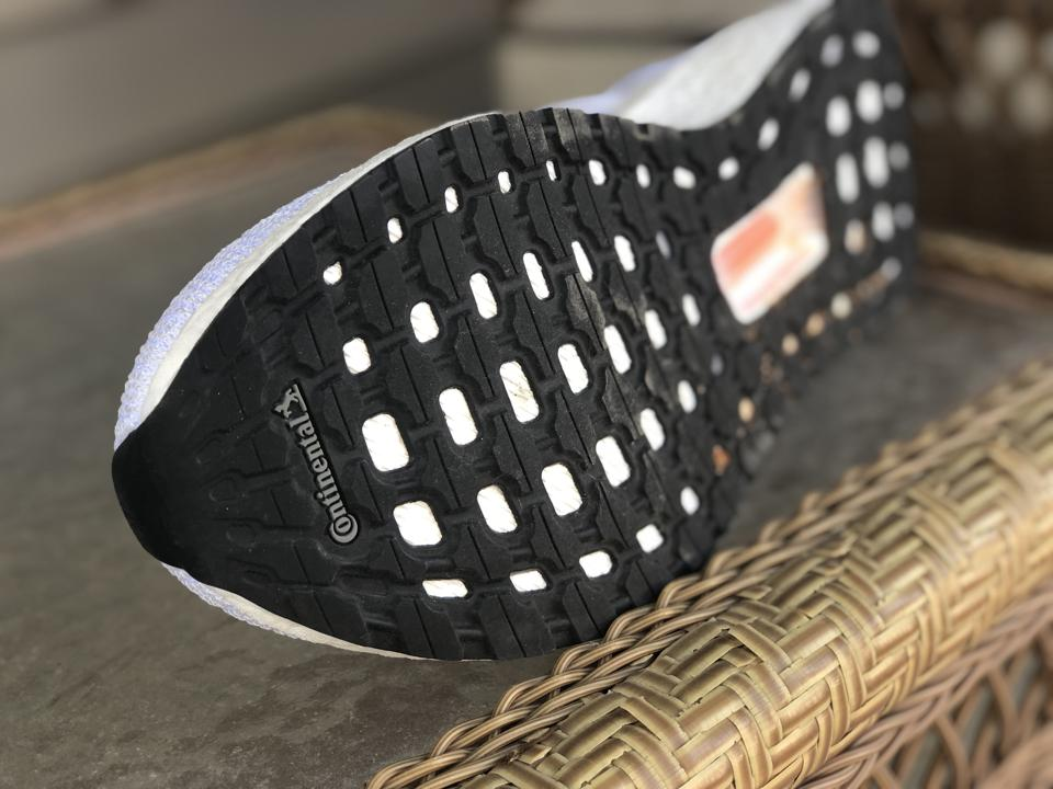 adidas UltraBoost 2020 - Recensione Scarpe Running