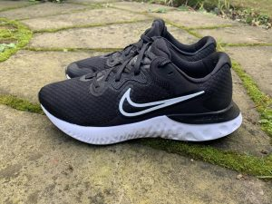 Nike Renew Run 2 - Recensione Scarpe Running